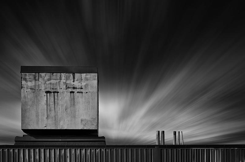 Billede af Block af Gustavo Orensztajn