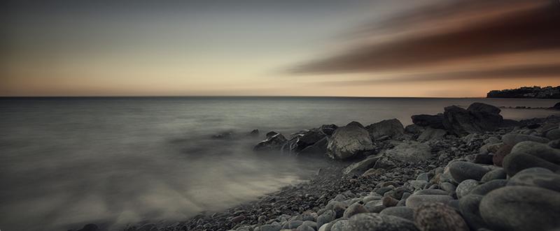 Billede af Canarias af Gustavo Orensztajn