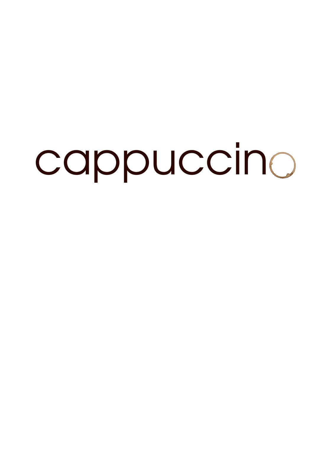 Billede af Cappuccino af Ten Valleys