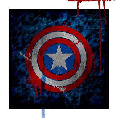 Image of   A like America af Jakub Stodulski
