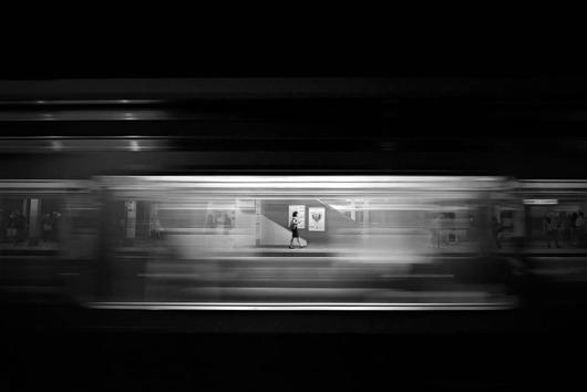 Image of   Acceleration - Deceleration af Julie Aucoin