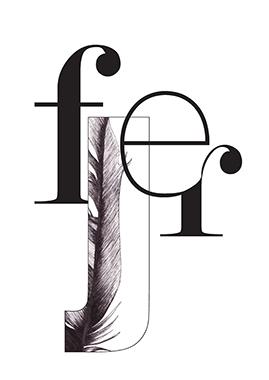 Image of   FJER af MyRo Graphics