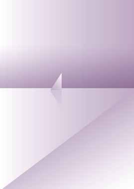 Image of   Gradient world1 af MyRo Graphics