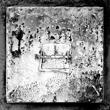 Image of   No. 24 af Pia Roi