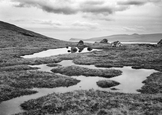 Image of   Sandøy af Peter M Madsen