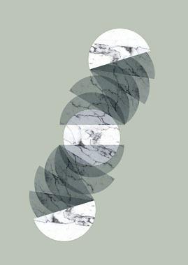Image of   Shells af MyRo Graphics