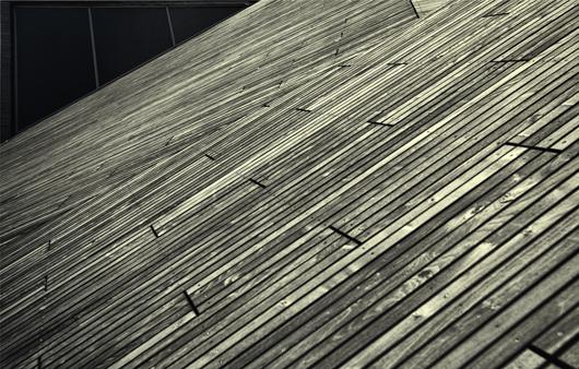 Billede af Lines af Gustavo Orensztajn