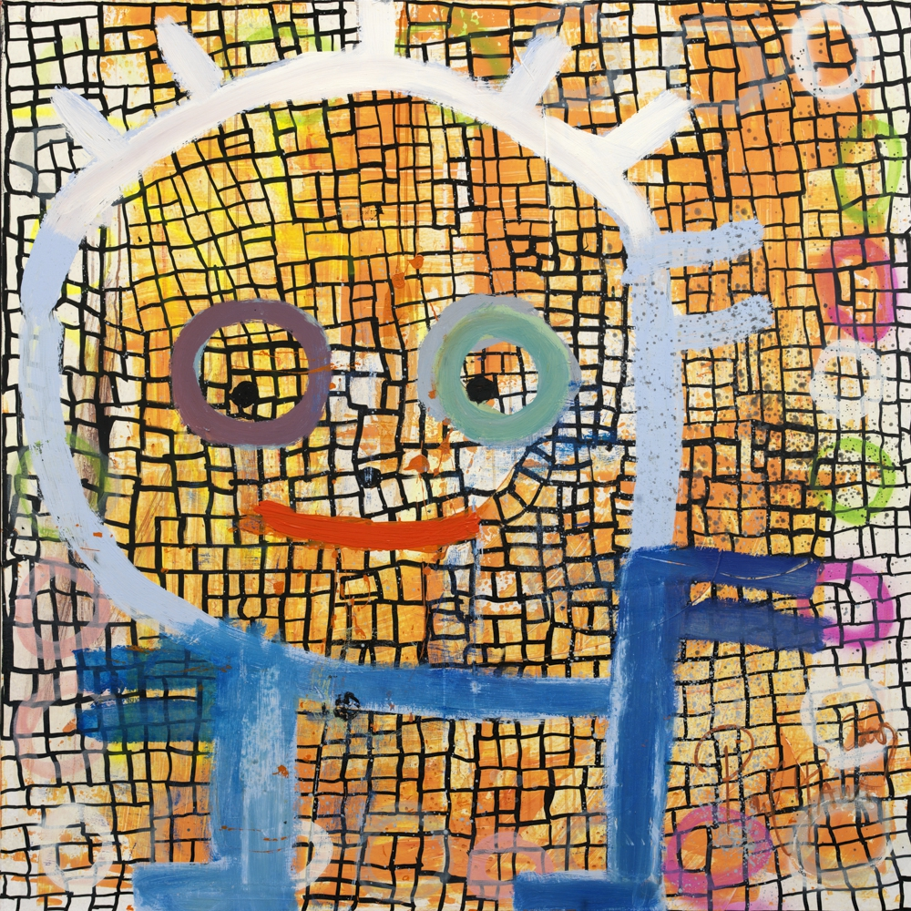 Image of   Poul Pava 13930 af Poul Pava