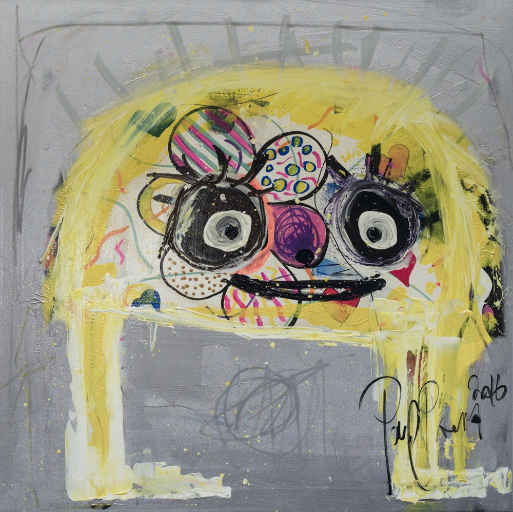 Image of   Poul Pava 13938 af Poul Pava