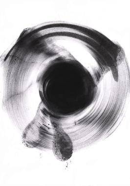 Image of   Rundt af Joan Glintborg Vissing