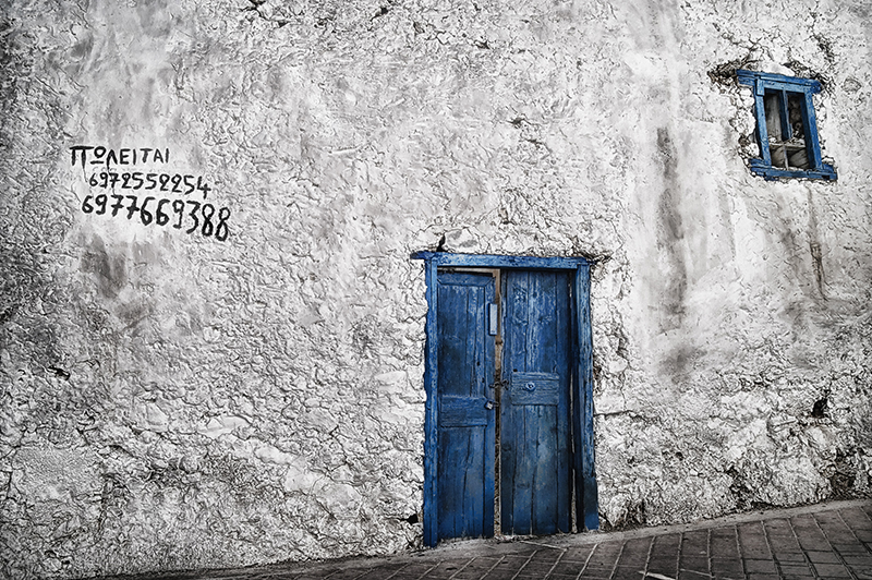 Billede af Se renta af Gustavo Orensztajn