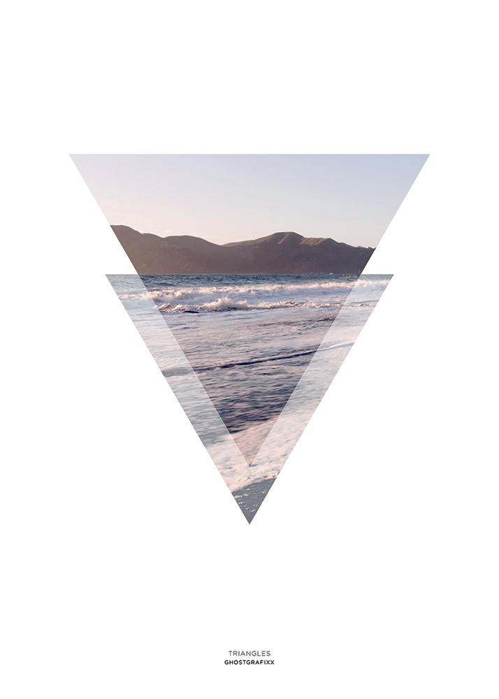 Triangles af Ghostgrafixx