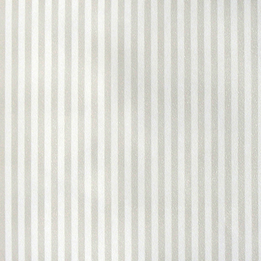 Image of   Bisou 310050 tapet af Eijffinger