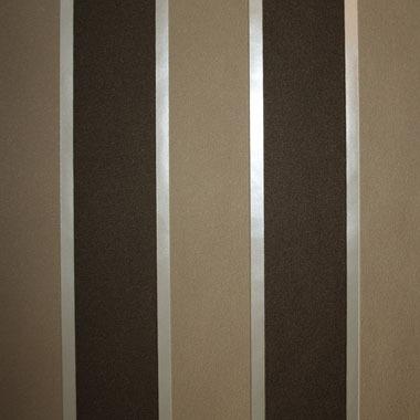 Image of   BN 45910 tapet af BNI