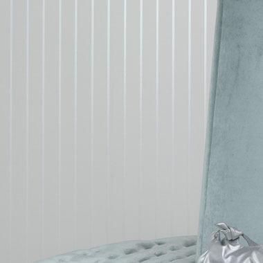 Image of   BN 45913 tapet af BNI