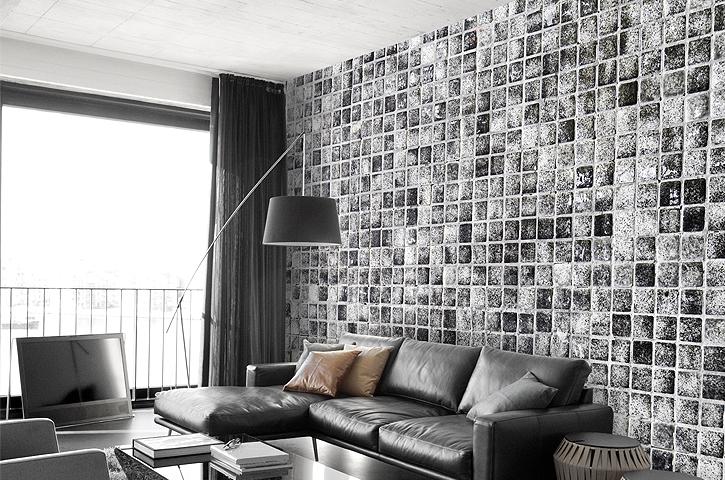 væg tapet Køb tapeter online til alle formål   stort udvalg   Illux.dk væg tapet
